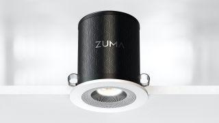 Zuma Lumisonic