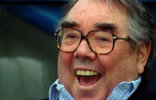 BBC boss says sorry for Corbett insult