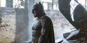 Where The Solo Batman Movie Could Take Place