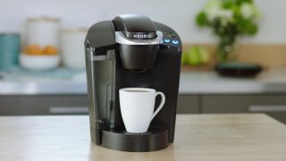 Keurig K-Classic coffee maker deals sales