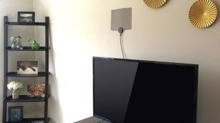 Best HDTV Antennas 2020