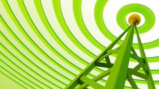 1,200 MHz of spectrum would be shared by unlicensed devices and incumbent broadcast ENG users
