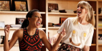 Heather Morris Opens Up About Feelings Following Loss Of Glee Actress Naya Rivera In Honest Post