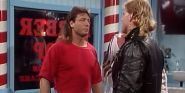 WWE Vet Marty Jannetty's Alleged Murder Confession Being Investigated By Police