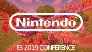 Nintendo E3 2019 Recap Best Of Nintendo At E3 2019 Gamesradar