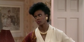 How The Original Aunt Viv Feels About The Fresh Prince Cast Reuniting Without Her