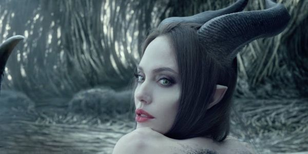 Maleficent Mistress Of Evil Reviews Are In See What
