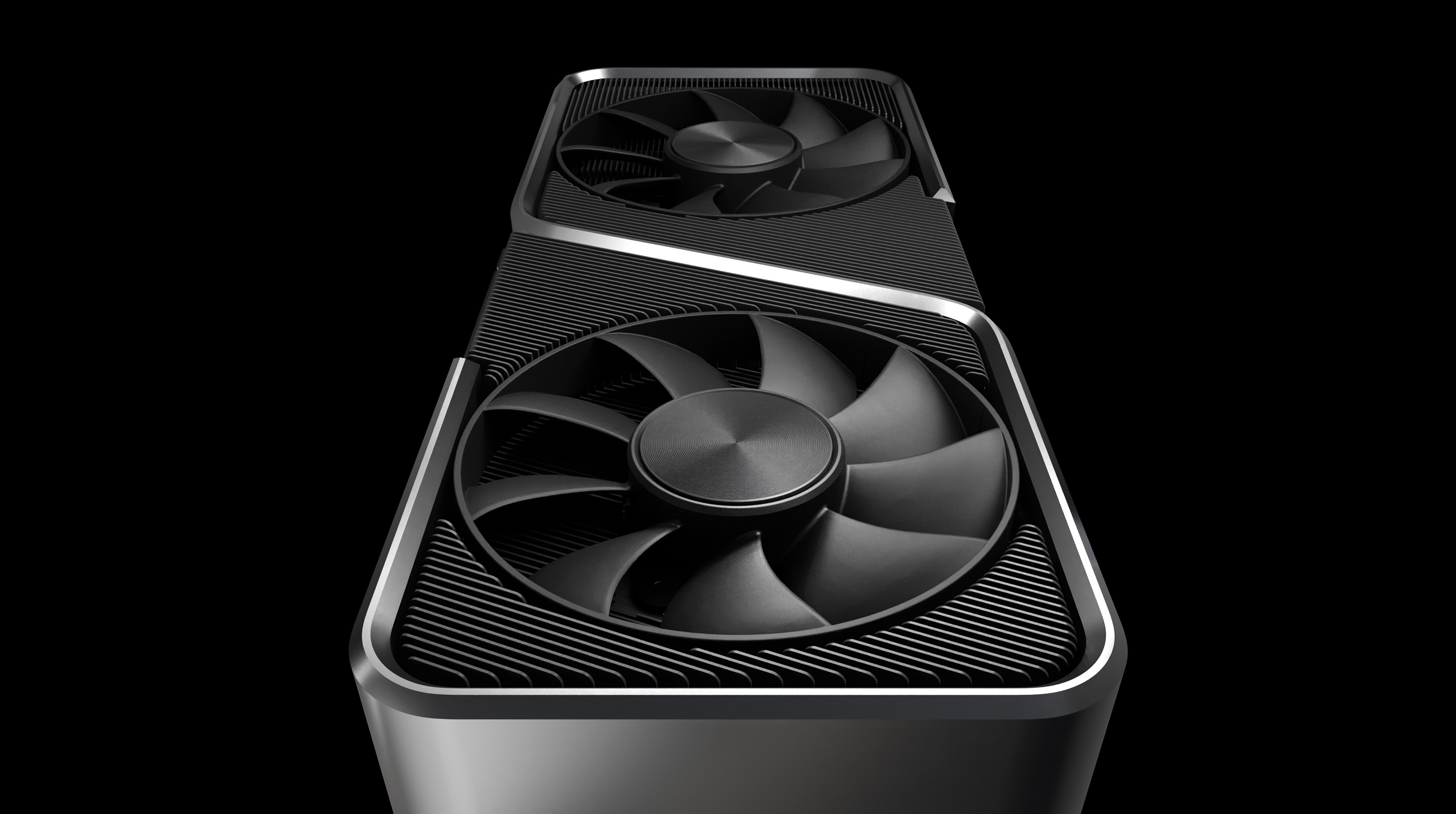Nvidia could hold off RTX 3060 Ti until December 2 to undercut AMD RX 6000 GPUs