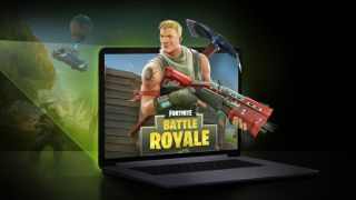 Nvidia Says Streaming Could Never Replace A Gaming Pc Techradar