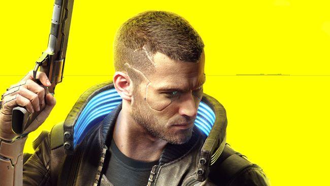 Создатель Cyberpunk Майк Пондсмит появится в игре