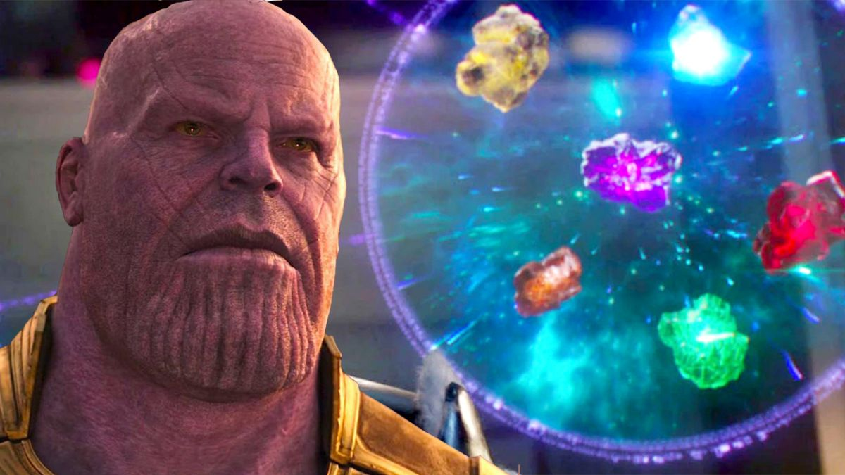 The definitive guide to the Infinity Stones in the MCU: Names, locations, powers, and everything else you need to know for Avengers: Infinity War