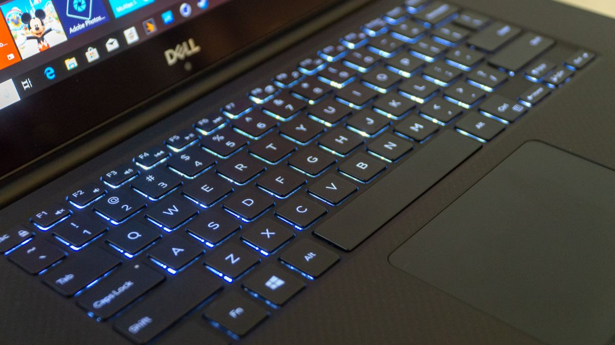 The best Dell XPS 15 deals in 2019 | Creative Bloq