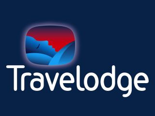 Travelodge announces free Wi Fi for its customers