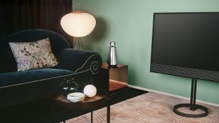 Bang and Olufsen Horizon