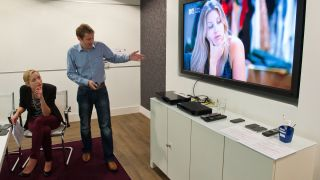 Inside YouView how the service is changing the way we watch TV