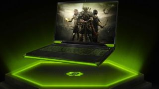 Nvidia GeForce GTX 800M