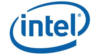 Intel smartphone processors currently don't support 4G