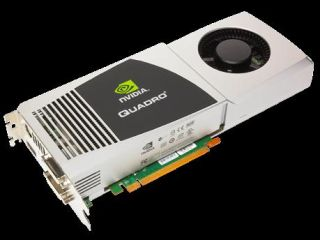 Nvidia releases $3500 graphics card
