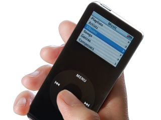 iPod nano to get video recording feature later this year?