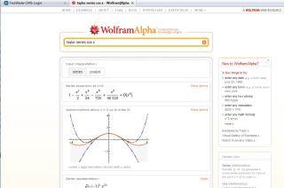 Will new knowledge engine WolframAlpha launch tonight