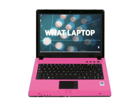 PCNextday LogiQ 6024