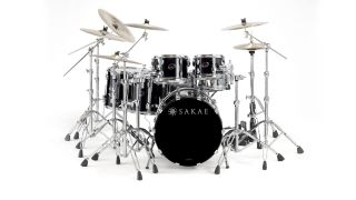 It s time to start thinking like a real drummer