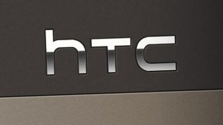 HTC still silent about the One X+