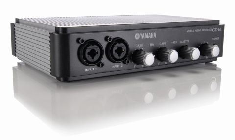 YAMAHA STEINBERG FIREWIRE DRIVERS FOR MAC