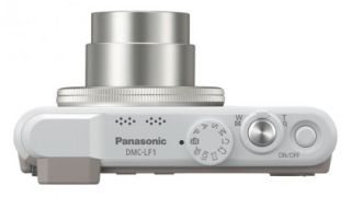 panasonic lumix avchd progressive manual