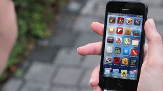 20 best iPhone 5 apps and games 2013