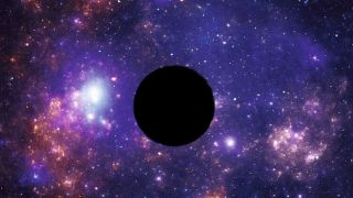 Why black holes were the biggest threat to your devices in 2012