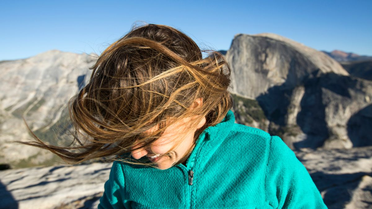 What is fleece? An essential guide to an outdoor staple