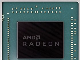 Amd Radeon Rx 5700 Xt And Radeon Rx 5700 Review New Prices Keep Navi In The Game Tom S Hardware