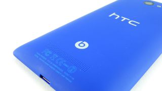 Beats to shut out HTC as manufacturer mulls Windows Phone exit?