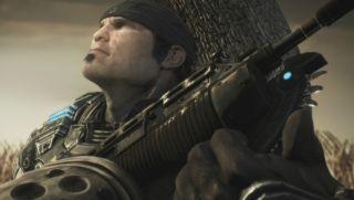 11 Questions We Ve Always Had About Gears Of War Gamesradar