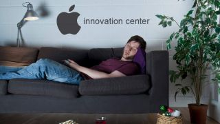 Innovation s back at Apple and it s about bloody time