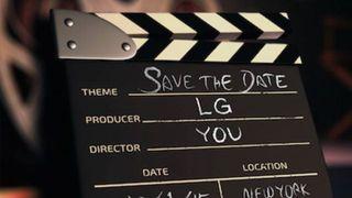 LG V10 Invite
