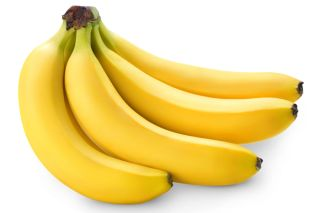 bananas, health, nutrition, risks