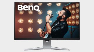 Save up to 36% on a terrific BenQ gaming monitor for Amazon Prime Day