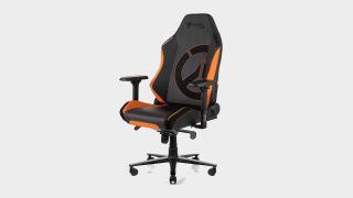 Magnificent Get Comfy And Save Big On The Secretlab Omega 2020 Series Cjindustries Chair Design For Home Cjindustriesco