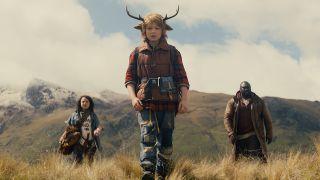 Netflix original series 'Sweet Tooth'