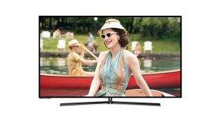 Budget OLED TV deal: impressive Hisense just £899 this weekend