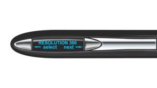 Scanstick SK600V