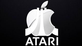 'Walking away from Apple helped make it great' says Atari founder.