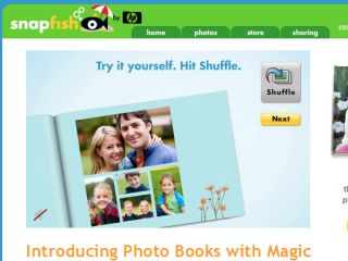 Snapfish wants to be big fish in bigger printing pond