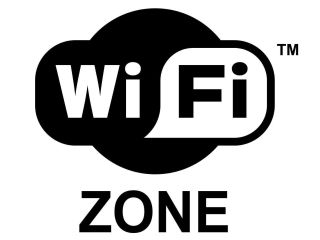 London to become Wi-Fi city, according to foppish major