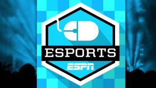 ESPN is giving esports a serious go