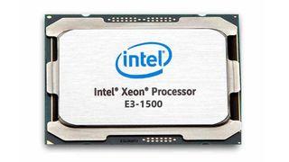 Xeon E3-1500 Tom's hardware credit