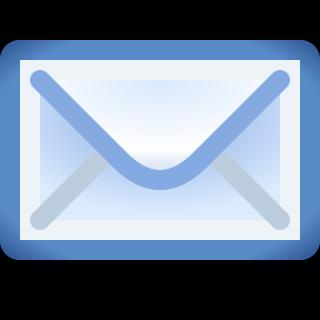 EmailOpener