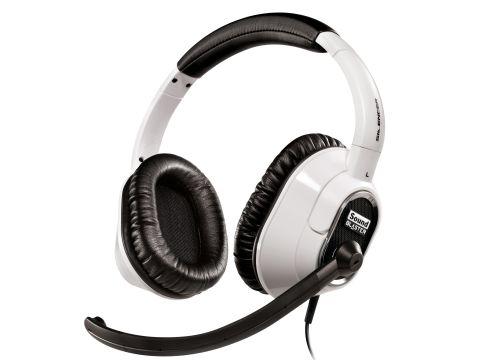 Creative Arena Surround USB gaming headset